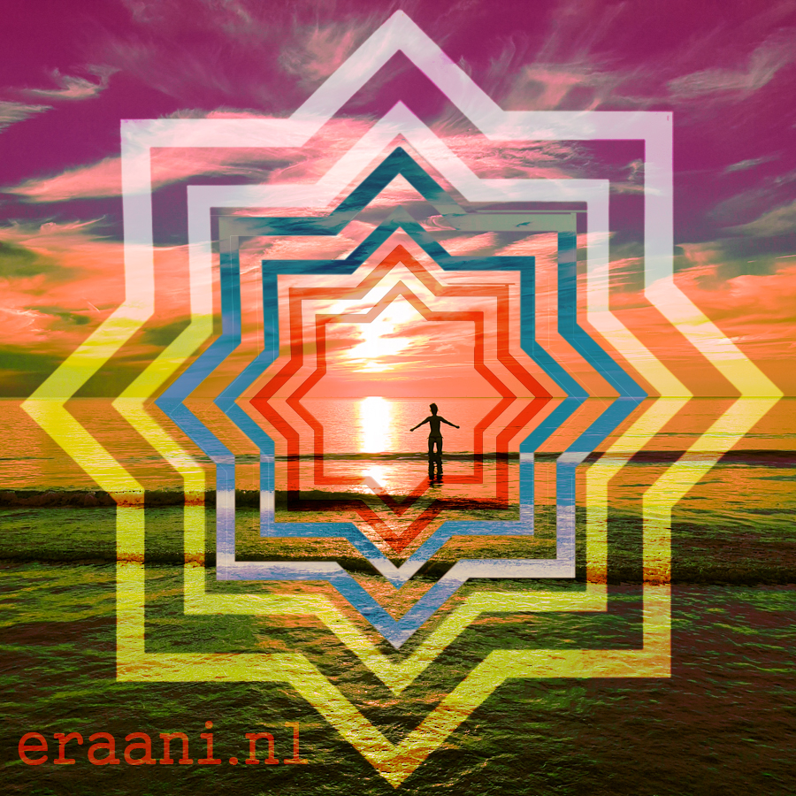 eraani-nl-i-expand-in-all-directions